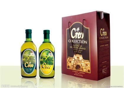 上海报关公司 希腊橄榄油进口通关业务