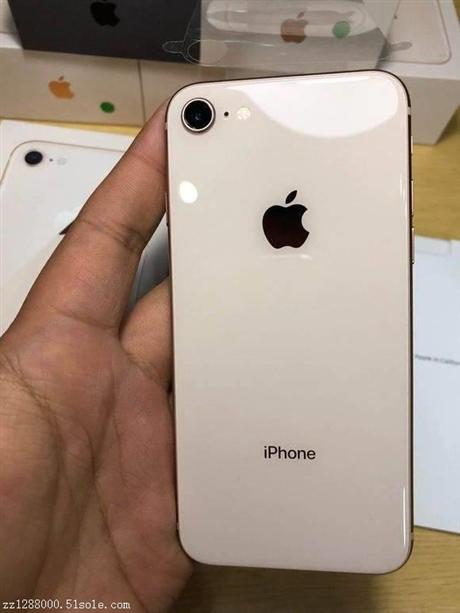 苏州哪里回收二手苹果8手机二手苹果手机高价回收