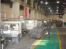 上海清关公司 如何进口二手设备