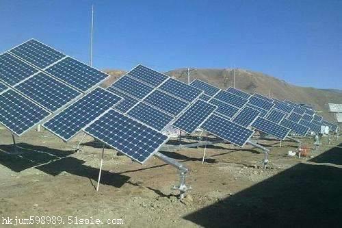 太阳能光伏支架生产厂家讲解紧固件为何会锁死的原因