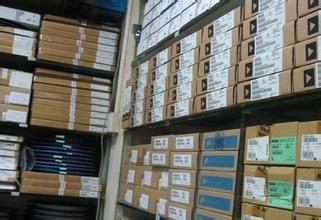 深圳旧设备回收 专业回收电子料