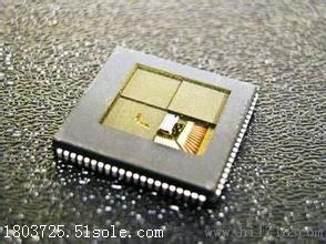 高价回收晶振 传感器