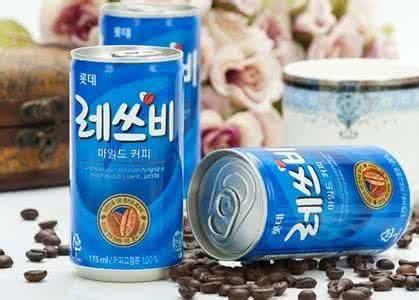 上海清关公司进口马来西亚固体饮料报关流程