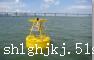水质生态浮标监测系统