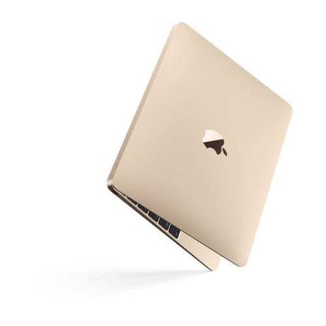 苏州专业回收二手苹果笔记本电脑二手笔记本哪里回收