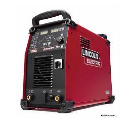 林肯Power Wave系列焊机