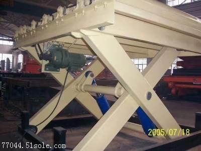 佛山升降机批发12米升降机出租价格合理
