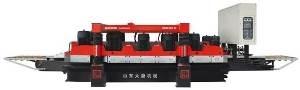 板材切割机生产厂家/大唐机械sell/板材切割机