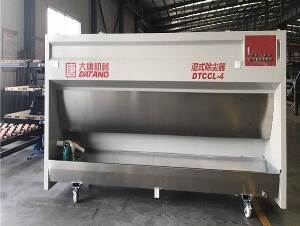 湿式除尘器报价/大唐机械sell/湿式除尘器