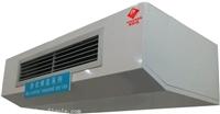 惠州卧式明装风机盘管FP-85WM骏达空调末端设备生产厂家