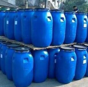 供甘肃武威aes表面活性剂和兰州AES