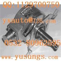 1XP8001-1/1024现货538725-11西门子编码器