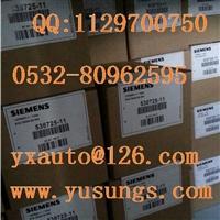 519.70000.50.004现货1XP8001-1/1024编码器SIEMENS