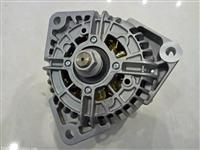 德国奔驰卡车配件博世发电机A0141545302