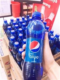 深圳进口巴厘岛蓝色可乐报关有什么规定么