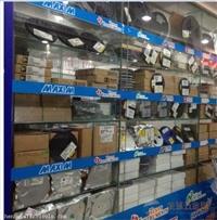 北京回收ic 家电ic回收