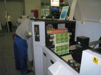 天津清关公司代理韩国二手生产线进口报关有哪些流程