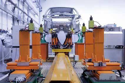比较有实力的代理日本旧机械进口的天津清关公司