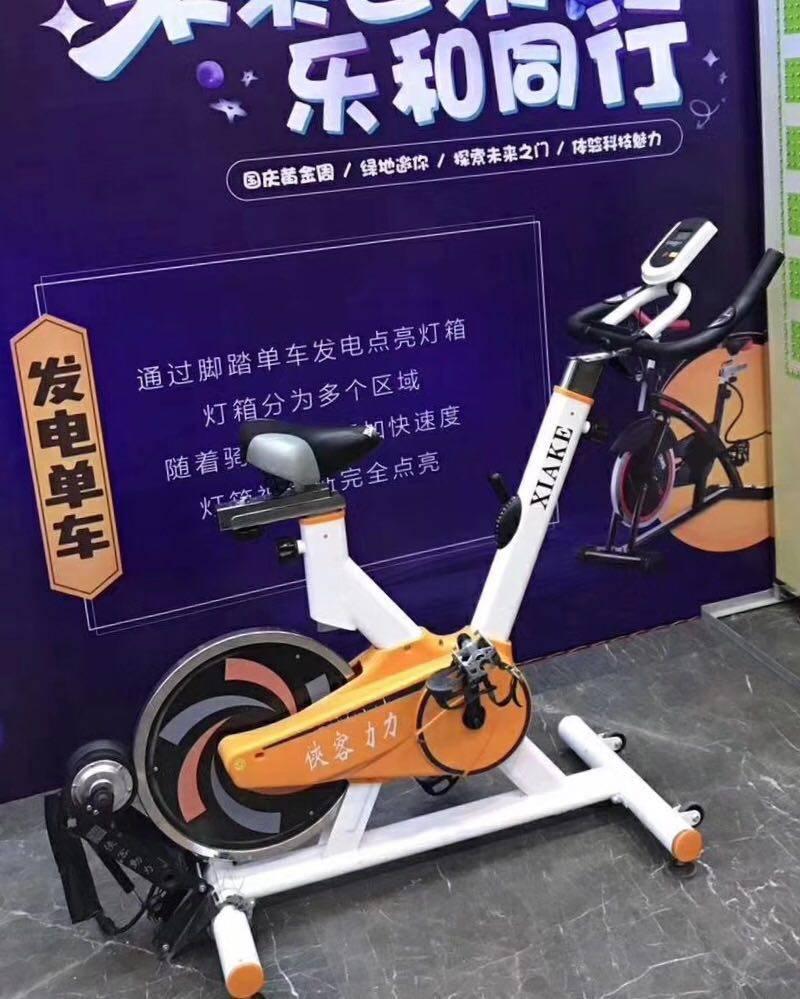 南京爆款人气娃娃机租赁