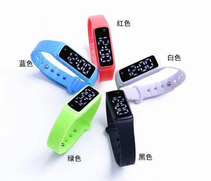 提高人体柔韧性能量手环开发公司