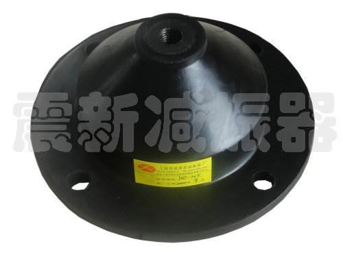 上海橡胶减振器批发市场行情