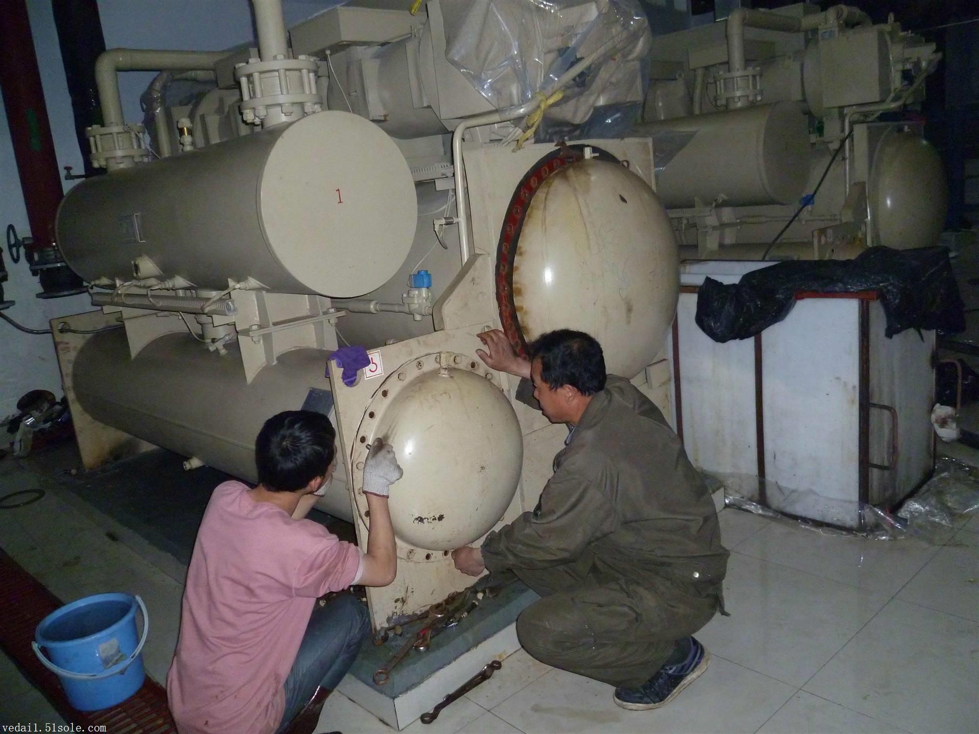 泰顺钢铁厂变压器回收