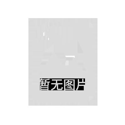 2018年济南糖酒会