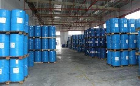 天津报关公司进口化工品需要做收货人备案吗