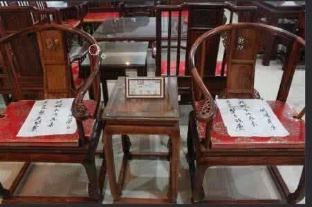个人从国外购买的古董家具怎么进口咨询天津报关公司