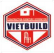 越南胡志明国际建材展