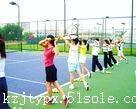 学网球东莞体育培训青少年网球培训班平时及周末班招生