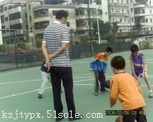 东莞学篮球青少年篮球培训班常年招生随报随学