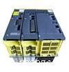 三菱、发那科数控系统及安川伺服系统维修