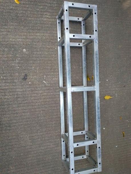 桁架、舞台、X展架、易拉宝、铝合金海报架、门型展架、KT板展架