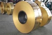 国产CuNi12Zn38Mn5pb2铜合金,铜棒材料性能