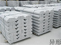 湖北大理石生产厂家