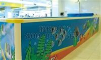 亚克力儿童游泳池设备使用注意事项