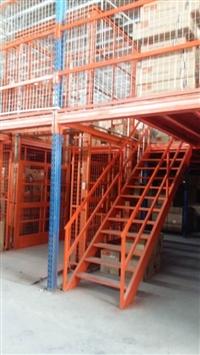 中山導軌式液壓升降貨梯-升降機生產廠家 -中山液壓升降貨梯廠家