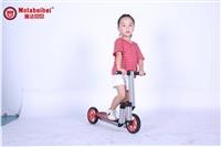 南京儿童玩具车加盟店,湖南楚优文化科技公司造型百变