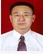 4月23日北京李义凯教授颈肩腰腿痛经典速效诊断与手法治疗