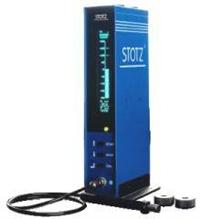 STOTZ 电子测量仪器