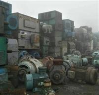 回收旧设备回收