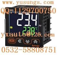 Autonics温控器型号TX4S-14R温度控制器奥托尼克斯代理商LCD显示P