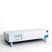 GE 德鲁克PACE5000模块化压力控制器校验仪