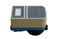 沈阳IC卡水表 /电表/智能水表/电表