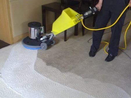 广州天河洗地毯公司,办公室地毯清洗,地毯清洁除污渍