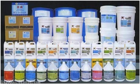 地板蜡价格 环氧树脂地板蜡水 PVC地板蜡 水磨石地板蜡厂家电话