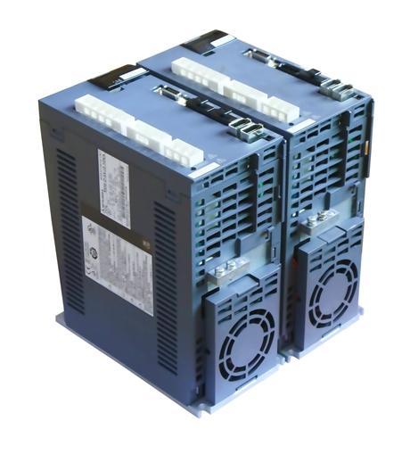 三菱、(FANUC)发那科数控系统及安川伺服系统维修