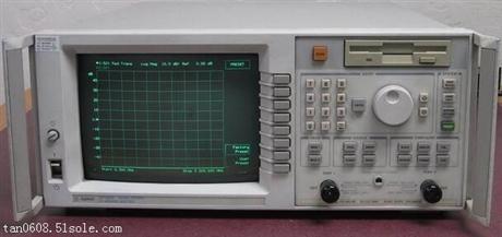HP8714ES网络分析仪长期供应/价格