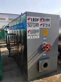 燃气模温机 供应湖南蒸汽发生器,全自动蒸汽发生器首选远大太康